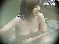 Hot spring voyeur movie