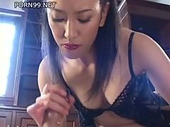 kamikaze premium vol.24 yumi shindo-new-0001