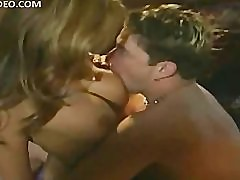 Hottie Wives Akira Lane And Tyler Wood