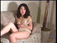 SEXY JAPANESE GIRL AUDITIONS
