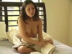 Hot Asian Soloist Kaiya Lynn