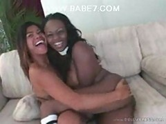 Arcadia and jada fire