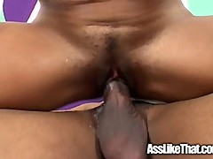 Ass Like That - Alana Lee