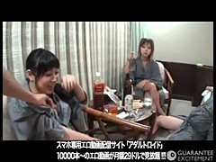 Japanese girl beautiful model Hardcore fucking Foursome sex toys Bukkake Blowjobs creampie