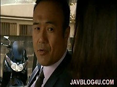 JavBlog4u.Com FAJS-004 Japanese Video fulls