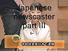 Asian funny News part III