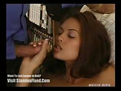 Tera patrick up and cummers 0