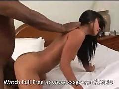 Thai that black cock pt2