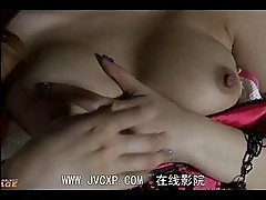 asian girl zen64 showtime