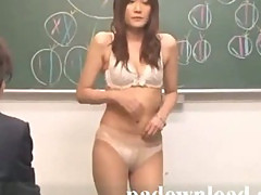 Japan gril sex women and Huge boobs are fun to fuck