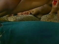 Asia Carrera gets anal sex