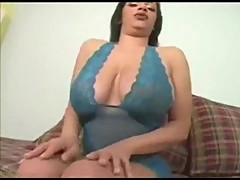 Sexy Hot Video 52