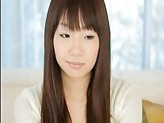 Japanese girl sakura 01