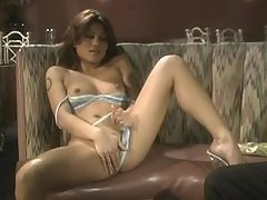 The Best Of Charmane Star - Scene 11 - Mayhem