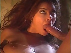 Tera patrick cumshot compilation part 02