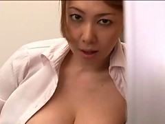 Yumi Kazama - 56 Japanese Beauties